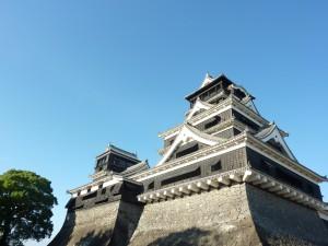 熊本城5282481
