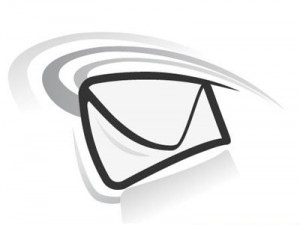 e-mail-vector-icon1
